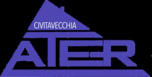 Nuovi alloggi popolari, accordo ATER - Comune di Tolfa