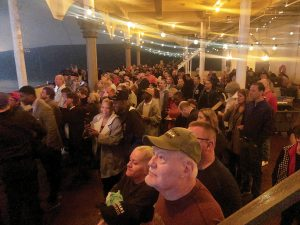 Riverboat's 'Glory Days' end
