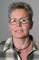Heidi Birchler
