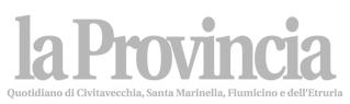 La Provincia di Civitavecchia