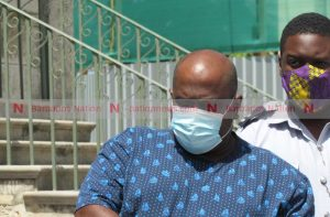 Shop owners remanded