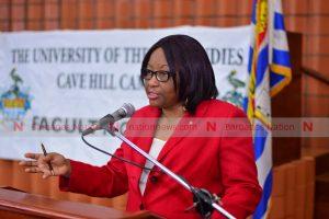 PAHO urges countries to close immunisation gap