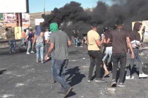 Israel, Hamas agree to ceasefire