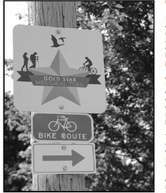 Council Adopts Bicycle And Pedestrian Master Plan For City Of Horicon