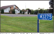 Mayville Prevails In Court Of Appeals, Kekoskee To Review Options In Battle  Over Williamstown/Kekoskee Attachment