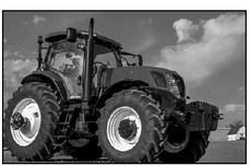 Tips For Safer Farming