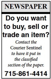 couriersentinel_20200917_ccs-2020-09-17-a-017_art_16.xml