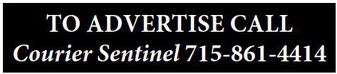 couriersentinel_20201126_ccs-2020-11-26-a-015_art_10.xml