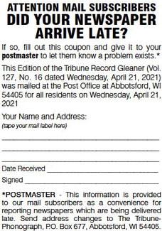 recordgleaner_20210421_trg-2021-04-21-0-002_art_4.xml