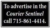 couriersentinel_20211021_ccs-2021-10-21-a-006_art_4.xml