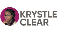 krystle-clear-bloc-new