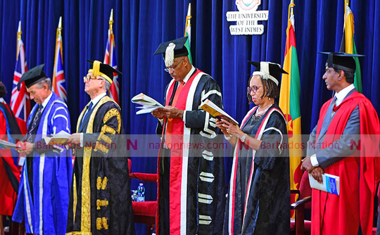 uwi-graduation-69