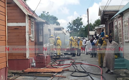 fire-at-hunte-street-3