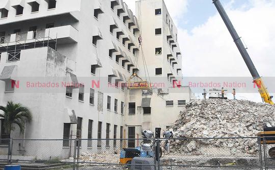 nis-building-demolition