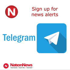 nationnews-on-telegram