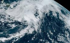 tropical-storm-edouard