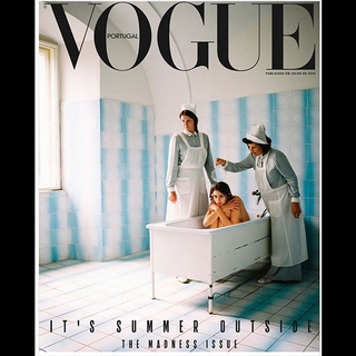 vogue-portugal-cover