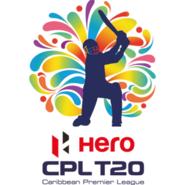 hero-cpl