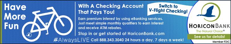 Horicon Bank