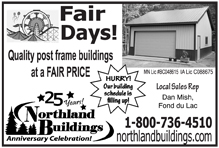 Northland Building