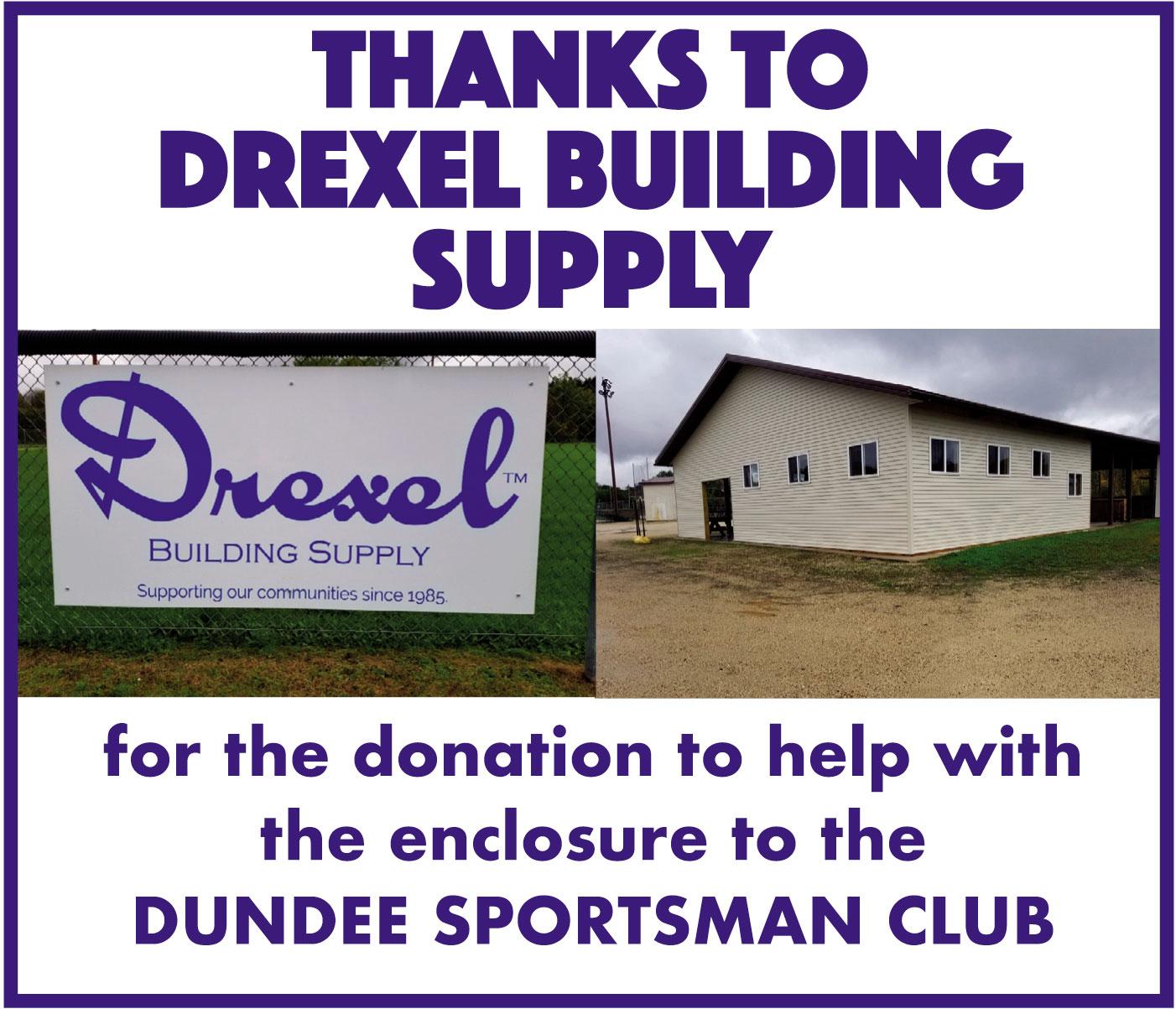 Dundee Sport