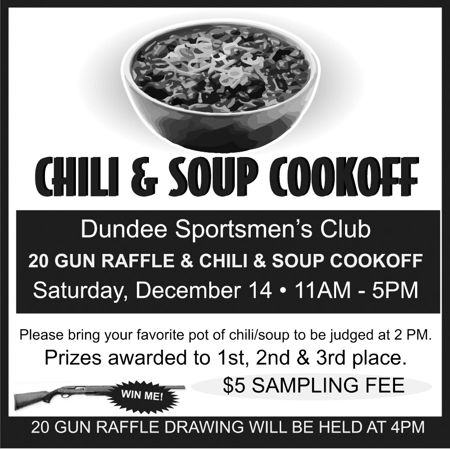 Dundee Sports