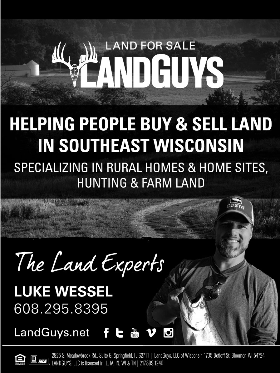 Land Guys