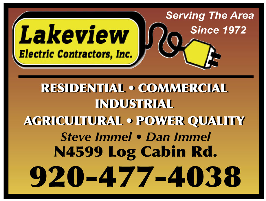 Lakeview Electric